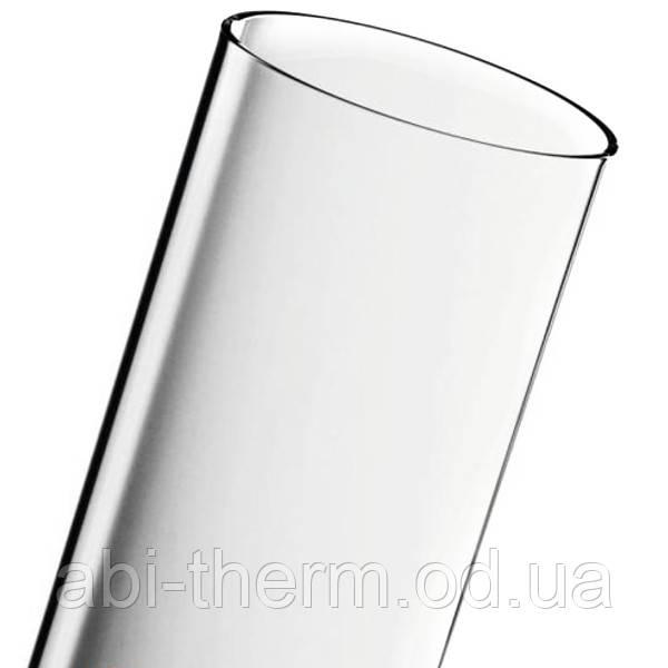 Скляна колба для обігрівачів Areesta Italkero Falo Evo