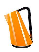 Чайник Bugatti VERA 14-VERACO цвет оранжевый