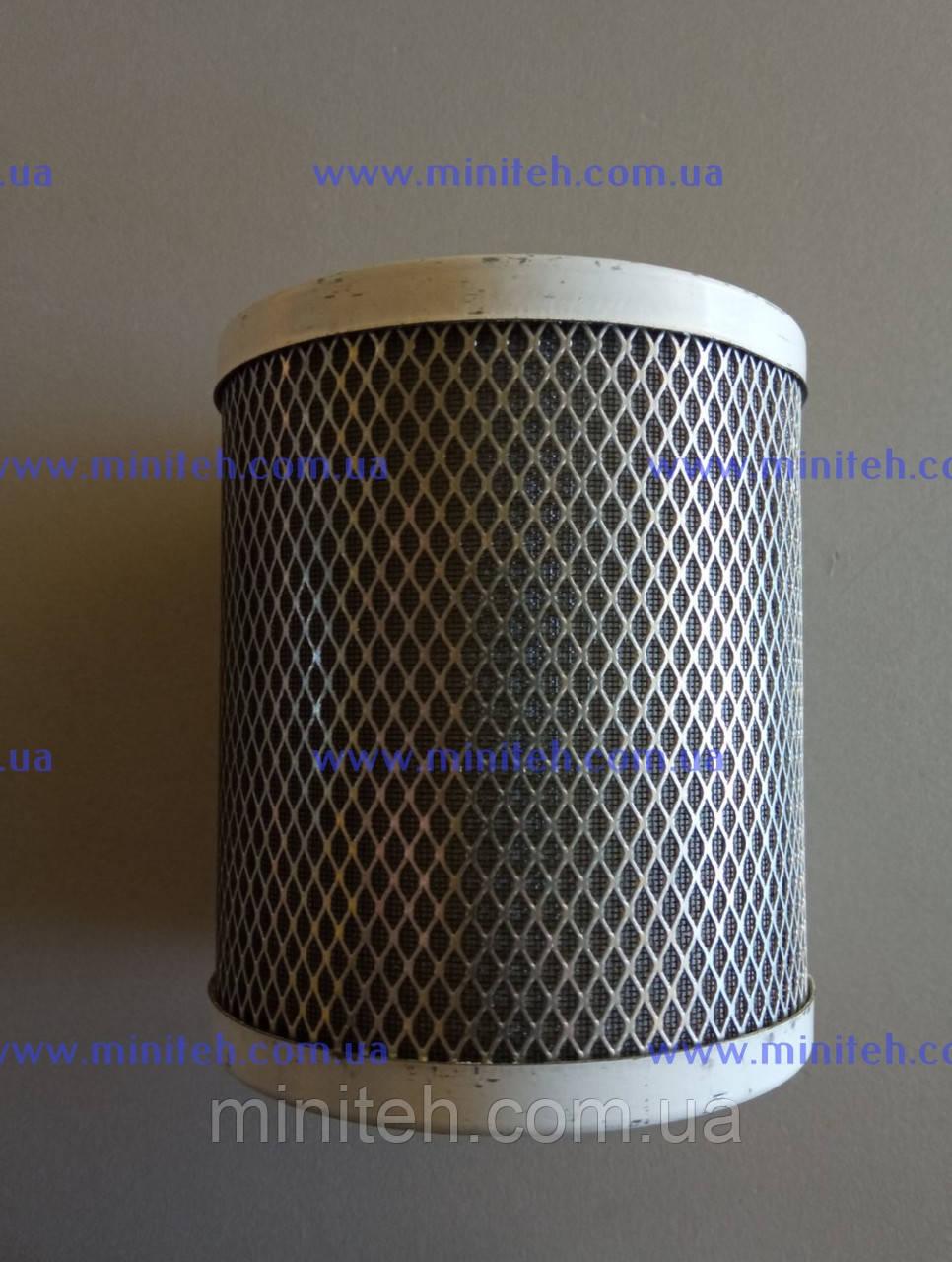 Елемент повітряного фільтра дв. R175/180 (метал. сітка)