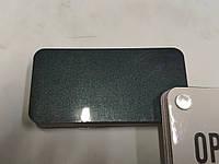 Автоэмаль металлик Novol OPTIC BASE СОЧИ 360, 1л., фото 1