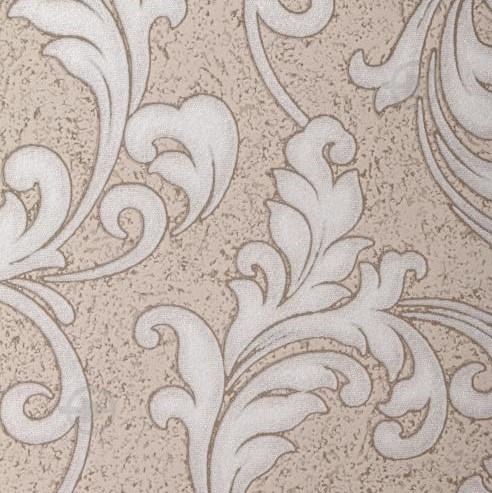 Обои на флизелиновой основе   Славянские обои   Ромео   3519-02  -  1,06*10,09
