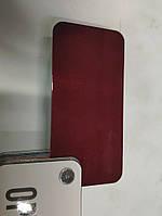 Автоэмаль металлик Novol OPTIC BASE DAEWOO 70U, 1л., фото 1