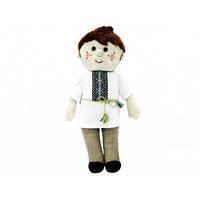 Мальчик украинец Левеня К368Х