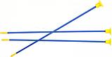 Цибуля Dream Makers зі стрілами Мисливець (MY47877), фото 5