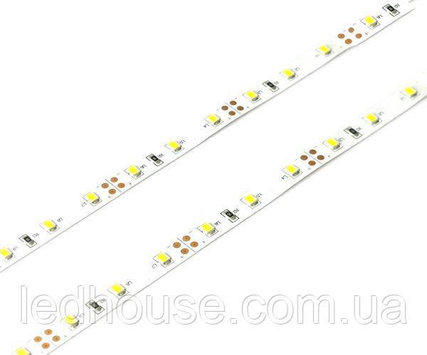 Светодиодная лента 2835 60 LED/мт IP20