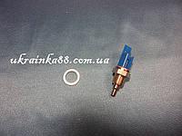 Датчик NTC (Датчик нтс) Sensore NTC Fondital, фото 1