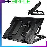 Подставка охлаждающая для ноутбука ERGOSTAND 181/928