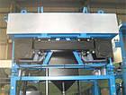Аппарат для автоматической кольцевой сварки GSAW-600, фото 4