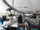 Аппарат для автоматической кольцевой сварки GSAW-600, фото 5