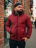 Чоловіча куртка., фото 7