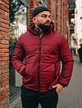 Мужская куртка., фото 7
