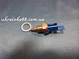 Датчик NTC (Датчик нтс) Sensore NTC Fondital, фото 2
