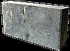 Цегла з талькомагнезита 300/120/45 мм