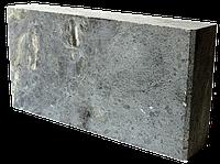 Цегла з талькомагнезита 300/120/45 мм, фото 1