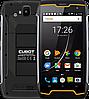 "Cubot King Kong CS, Android 10, FaceID, IP68, 2/16 Gb, 4400 mAh, 13 Mpx, Мощный GPS, дисплей 5.0"""