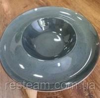 "Тарелка Farn ""Сиеста"" паста 27 см (плутон) 9062ST"