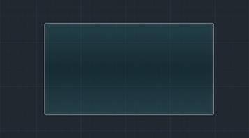 Захисне гібридне скло на монітор 9H BMW 2 M2 6.5' 2013 - 2018 (F22)