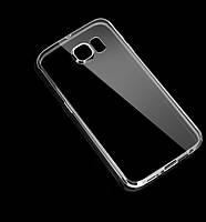 Чехол для Samsung Galaxy S6 Edge Plus SM-G928