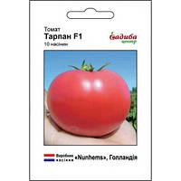 Семена томата Тарпан F1 10 шт Садыба