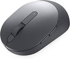 Мышь беспроводная Dell Pro MS5120W серая