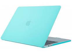 Накладки для MacBook