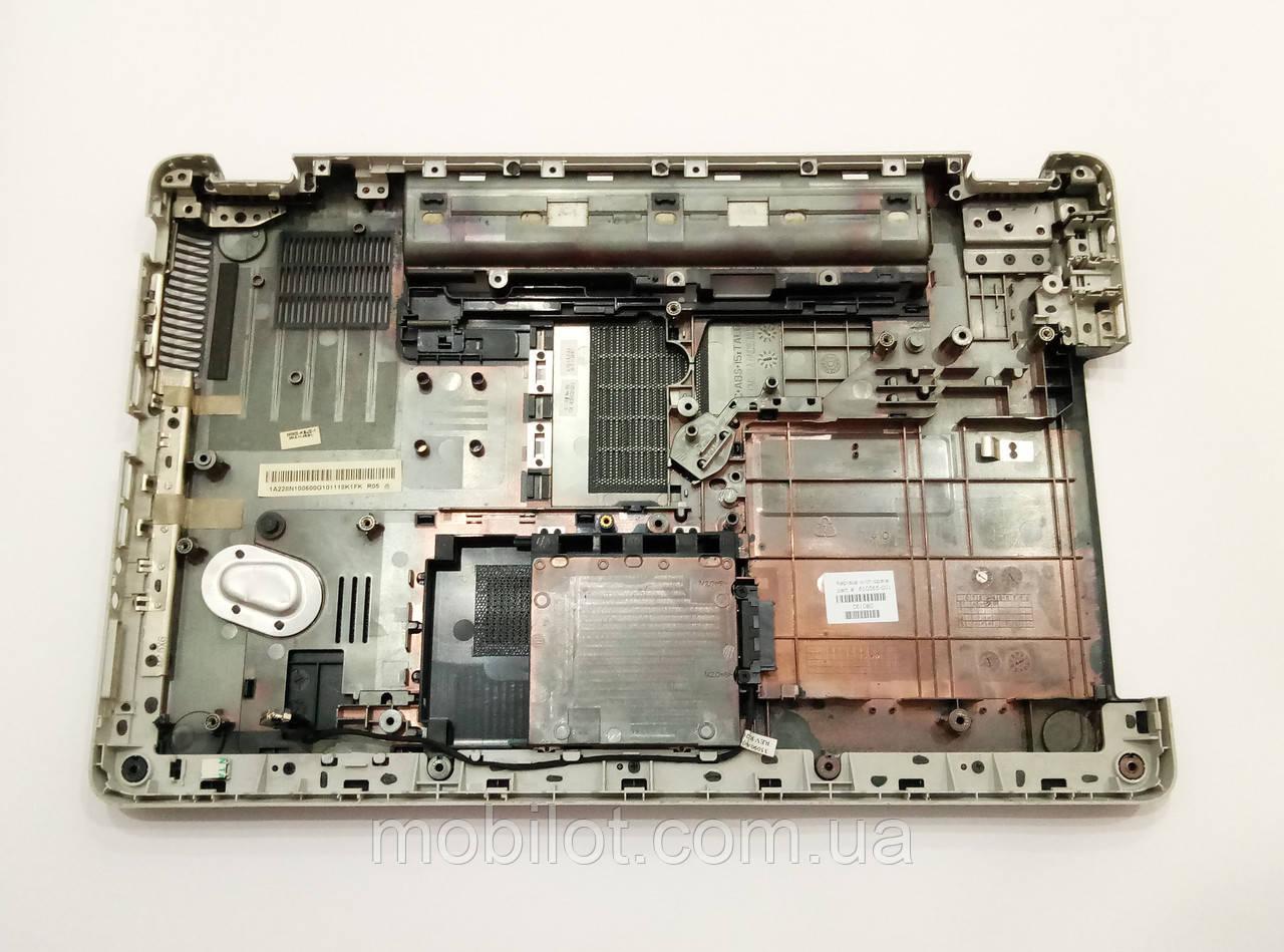 Корпус HP G62 (NZ-13344)