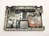 Корпус HP G62 (NZ-13344), фото 1