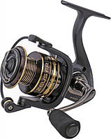 Катушка спиннинговая Fishing ROI Zeus FR 2000