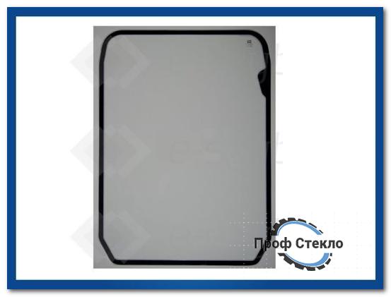 Deutz-Fahr стекло Agrovector 37,6 37,7 (с 2013 года) - Передняя