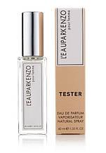 Женский мини парфюм в тестере L'eau Pour Femme 40ml