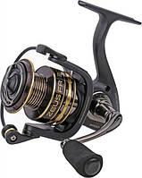 Катушка спиннинговая Fishing ROI Zeus FR 3000
