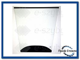 Стекло погрузчик Hitachi ZW140 ZW150 ZW180 ZW220 ZW250 ZW310 -передний