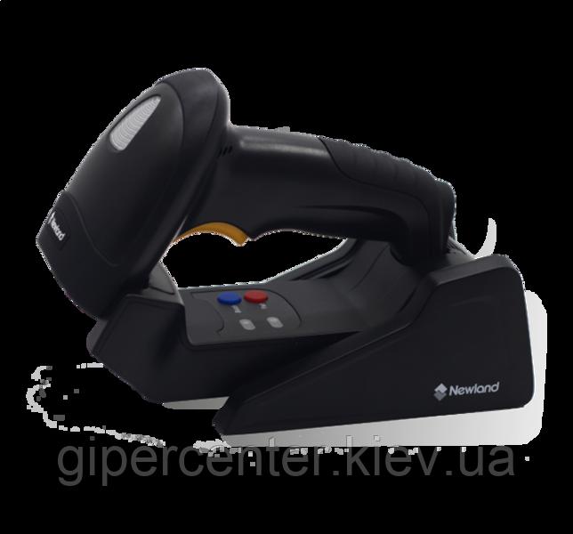 Беспроводной сканер штрих-кода HR1580BT Wahoo II