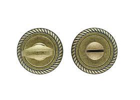 Фиксатор  WC  28-12 A.Bronze