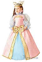 Детский карнавальный костюм Королевы Елизаветы Код.613