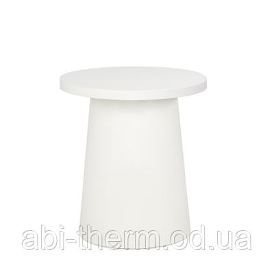 Подставной столик Areesta Cosiglobe sidetable white