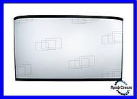 Скло переднє підмітально-прибиральна машина Ravo 540, C530, SER. 5000