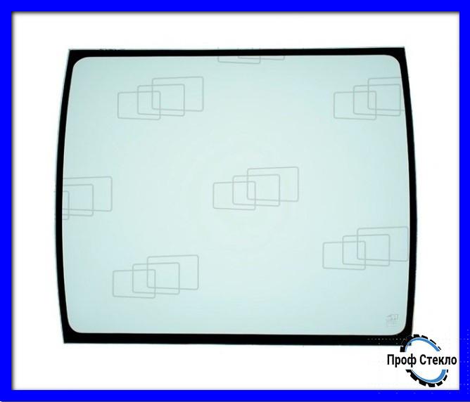 Скло переднє підмітально-прибиральна машина Bucher CITYCAT 2020, CITYCAT 5000