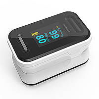 Пульсоксиметр MEDICA+ Cardio Control 8.0 WT (Япония), фото 1