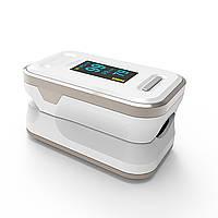 Пульсоксиметр MEDICA+ Cardio Control 8.0 WT (Японія), фото 1