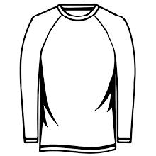 Регланы, лонгсливы, футболки с длинным рукавом