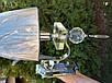 Бра с абажуром 301/1, фото 2