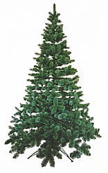 """Искуственная сосна """"Сосна зеленая Pine"""" 0.9 м"""