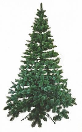 """Штучна сосна """"Сосна зелена Pine 2.1 м, фото 2"""