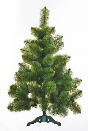 """Искуственная сосна """"Сосна Микс Pine Mix"""" 1.8 м, фото 2"""