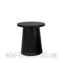 Підставний столик Areesta Cosiglobe sidetable black