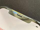 Гидрогелевая пленка для Samsung Galaxy A20S на экран Глянцевая, фото 5