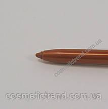Карандаш для губ контурный механический Perfect Lips №436 Honey Autumn El Corazon, фото 3