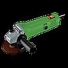 Болгарка ProCraft PW-1000 (115 мм)