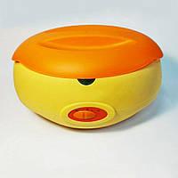 Парафиновая ванна (парафинотопка) WN608-1A Konsung